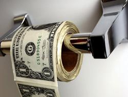 tp_money